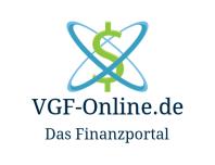 VGF Online