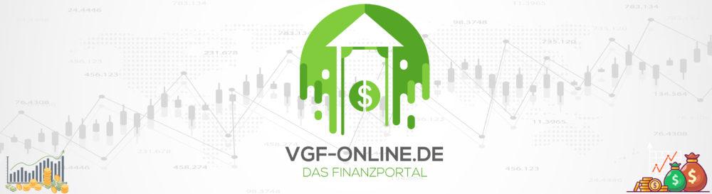 VGF-Online.de Banner